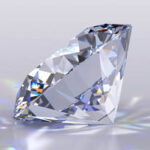 IS DIAMOND FLUORESCENCE GOOD OR BAD